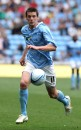 Lukas+Jutkiewicz+Coventry+City+v+Portsmouth+w4h26Id0LDRl