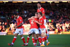 Bristol City have reversed a six-year slump with an emphatic start to the season.
