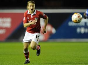 Steve Cotterill freed Luke Freeman to great effect a few weeks ago, might he run riot in this JPT fixture?