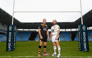 The council called SISU's bluff and sold the Ricoh Arena to Wasps.